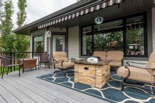 Photo 48: 65 Westlin Drive: Leduc House for sale : MLS®# E4249333