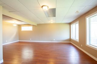 Photo 24: 179 Kincora View NW in Calgary: Kincora Detached for sale : MLS®# A1118065