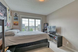 Photo 29: 162 Aspenmere Drive: Chestermere Detached for sale : MLS®# A1014291
