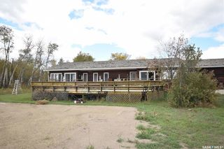 Photo 7: Rural Property in Corman Park: Residential for sale (Corman Park Rm No. 344)  : MLS®# SK871478