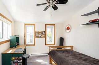 Photo 30: 678 Spruce Street in Winnipeg: West End Residential for sale (5C)  : MLS®# 202113196