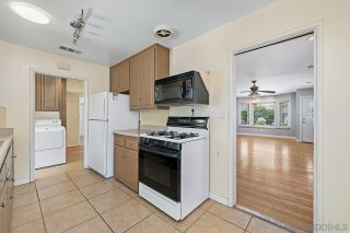 Photo 8: DEL CERRO House for sale : 3 bedrooms : 5459 Forbes Ave in San Diego