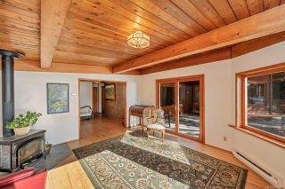 Photo 58: 1966 Gillespie Rd in : Sk 17 Mile House for sale (Sooke)  : MLS®# 878837