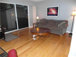 Photo 6: 3036 N Carina Place in North Burnaby: Simon Fraser Hills Townhouse for sale (Burnaby North)  : MLS®# V1108336
