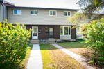 Main Photo: 705 Grey Street in Winnipeg: East Kildonan Residential for sale (3E)  : MLS®# 1807513