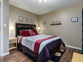 Photo 33: 5 103 ADDINGTON Drive: Red Deer Row/Townhouse for sale : MLS®# A1027789