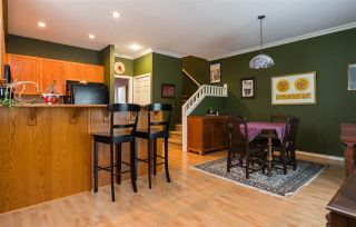 """Photo 13: 115 33751 7TH Avenue in Mission: Mission BC House for sale in """"HERITAGE PARK"""" : MLS®# R2309338"""