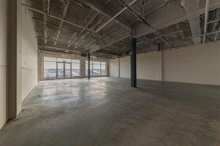 Photo 4: 115 25 Ryan Crescent: St. Albert Retail for lease : MLS®# E4236505
