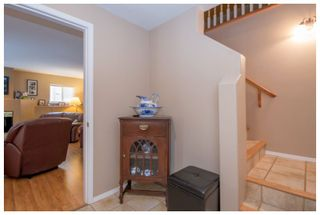 Photo 37: 2915 Canada Way in Sorrento: Cedar Heights House for sale : MLS®# 10148684
