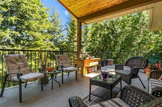 Photo 20: 2415 Waverly Drive, in Blind Bay: House for sale : MLS®# 10238891