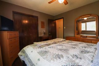 Photo 16: 567 Addis Avenue: West St Paul Residential for sale (R15)  : MLS®# 202119383