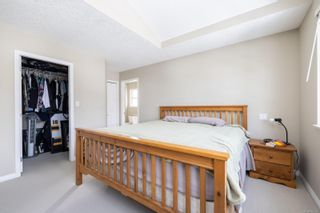 Photo 20: 2691 Winster Rd in Langford: La Mill Hill House for sale : MLS®# 866327