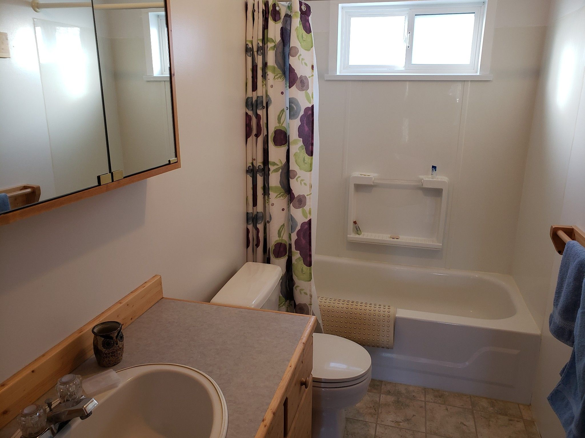 Photo 9: Photos: 4789 Atwater Road in : Logan Lake House for sale (Kamloops)  : MLS®# 157075