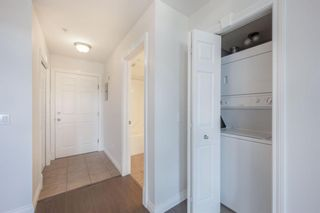 Photo 13: 303 1631 28 Avenue SW in Calgary: South Calgary Apartment for sale : MLS®# A1109353