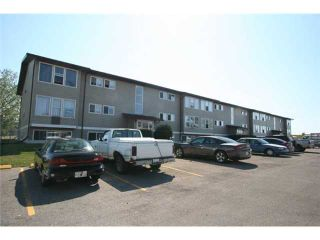 Photo 12: 101 BIG HILL Way SE: Airdrie Condo for sale : MLS®# C3641760