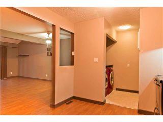 Photo 10: 901 2520 PALLISER Drive SW in Calgary: Oakridge House for sale : MLS®# C4030861