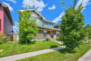 Photo 3: 208 PRESTWICK MR SE in Calgary: McKenzie Towne House for sale : MLS®# C4130240