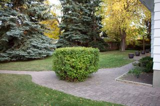 Photo 3: 56 Bennett Crescent NW in Calgary: Brentwood Detached for sale : MLS®# A1149298