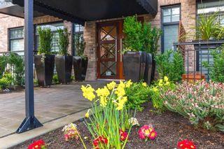 Photo 3: 302 1015 Rockland Ave in VICTORIA: Vi Downtown Condo for sale (Victoria)  : MLS®# 783856