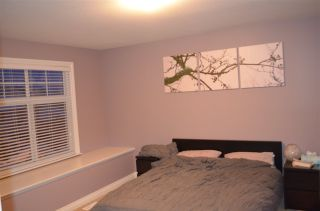 """Photo 8: 36337 WESTMINSTER Drive in Abbotsford: Abbotsford East House for sale in """"Kensington Park"""" : MLS®# R2344346"""