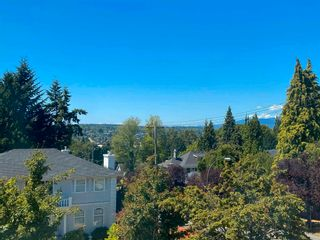 Photo 25: 4908 MARGUERITE Street in Vancouver: Shaughnessy House for sale (Vancouver West)  : MLS®# R2600352