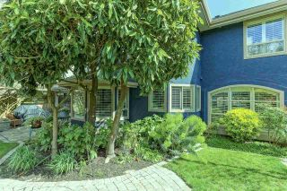 Photo 19: 4655 63 STREET in Delta: Holly House for sale (Ladner)  : MLS®# R2053669