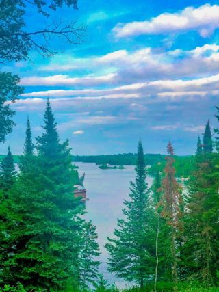 Photo 27: LOT 40 LILY PAD BAY in KENORA: Vacant Land for sale : MLS®# TB211834