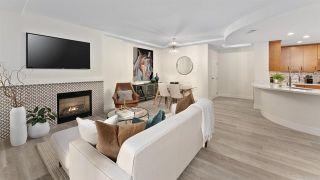Photo 5: Condo for sale : 2 bedrooms : 3265 5Th Avenue in San Diego