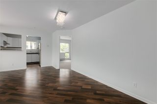 "Photo 8: 315 2429 HAWTHORNE Avenue in Port Coquitlam: Central Pt Coquitlam Condo for sale in ""Stonebrook"" : MLS®# R2571708"