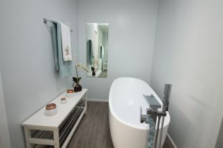 Photo 13: CARLSBAD SOUTH Manufactured Home for sale : 2 bedrooms : 7259 San Luis in Carlsbad