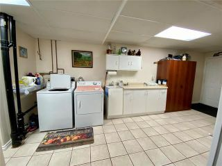 Photo 30: 2051 12 Street, SW in Salmon Arm: House for sale : MLS®# 10240208