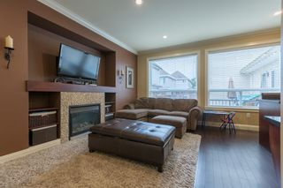 """Photo 7: 7136 194B Street in Surrey: Clayton House for sale in """"Clayton Heights"""" (Cloverdale)  : MLS®# R2079135"""