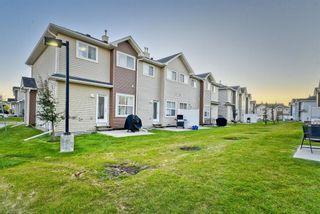 Photo 27: 202 111 Tarawood Lane NE in Calgary: Taradale Row/Townhouse for sale : MLS®# A1148846