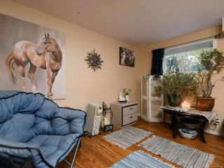 Photo 19: 510 Catherine St in : VW Victoria West House for sale (Victoria West)  : MLS®# 871896