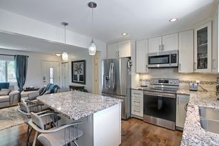 Photo 15: 7620 21 A Street SE in Calgary: Ogden Detached for sale : MLS®# A1119777
