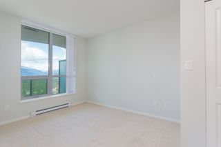 "Photo 13: 2603 6638 DUNBLANE Avenue in Burnaby: Metrotown Condo for sale in ""Midori"" (Burnaby South)  : MLS®# R2564598"