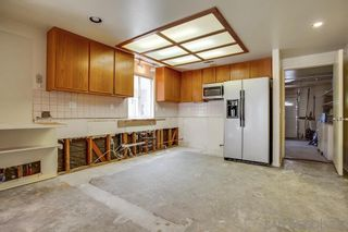 Photo 9: CARLSBAD WEST Twin-home for sale : 3 bedrooms : 4615 Park Drive in Carlsbad