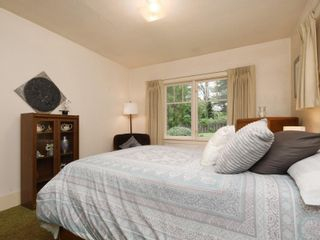 Photo 16: 1224 Reynolds Rd in : SE Maplewood House for sale (Saanich East)  : MLS®# 879393