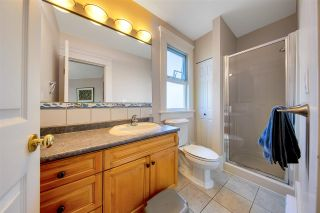 Photo 15: 3527 TRIUMPH Street in Vancouver: Hastings Sunrise House for sale (Vancouver East)  : MLS®# R2572063