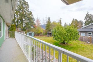 Photo 38: 4685 George Rd in : Du Cowichan Bay House for sale (Duncan)  : MLS®# 869461