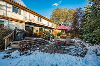 Photo 4: 27 Silvergrove Court NW in Calgary: Silver Springs Detached for sale : MLS®# A1065154