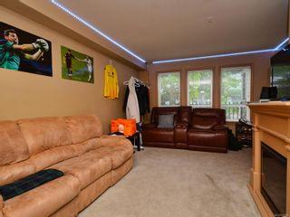 Photo 13: 106 663 Goldstream Ave in : La Fairway Condo for sale (Langford)  : MLS®# 876409