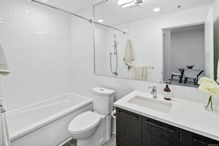 Photo 15: 101 7162 West Saanich Rd in : CS Brentwood Bay Row/Townhouse for sale (Central Saanich)  : MLS®# 883637