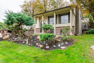 """Photo 2: 2255 ORCHARD Drive in Abbotsford: Abbotsford East House for sale in """"McMillan-Orchard"""" : MLS®# R2010173"""