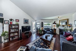 """Photo 9: 304 15255 18 Avenue in Surrey: King George Corridor Condo for sale in """"The Courtyards"""" (South Surrey White Rock)  : MLS®# R2574709"""