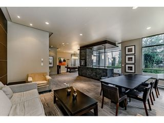 """Photo 18: 1501 4888 BRENTWOOD Drive in Burnaby: Brentwood Park Condo for sale in """"THE FITZGERALD"""" (Burnaby North)  : MLS®# R2428240"""