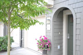 """Photo 17: 88 7938 209 Street in Langley: Willoughby Heights Townhouse for sale in """"Red Maple Park"""" : MLS®# R2404765"""