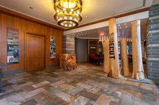 """Photo 19: 321 4591 BLACKCOMB Way in Whistler: Benchlands Condo for sale in """"FOUR SEASONS"""" : MLS®# R2571639"""