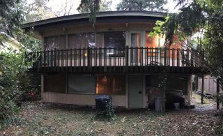 Photo 11: 6448 FOX Street in West Vancouver: Gleneagles House for sale : MLS®# R2530655