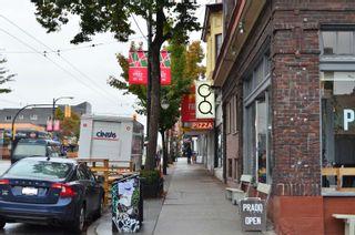 "Photo 33: 305 1533 E 8TH Avenue in Vancouver: Grandview Woodland Condo for sale in ""Credo"" (Vancouver East)  : MLS®# R2621779"